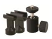 079C23 Microphone Holder and Adapter Set