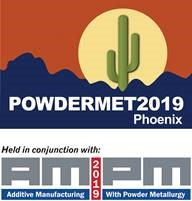 PowderMet 2019